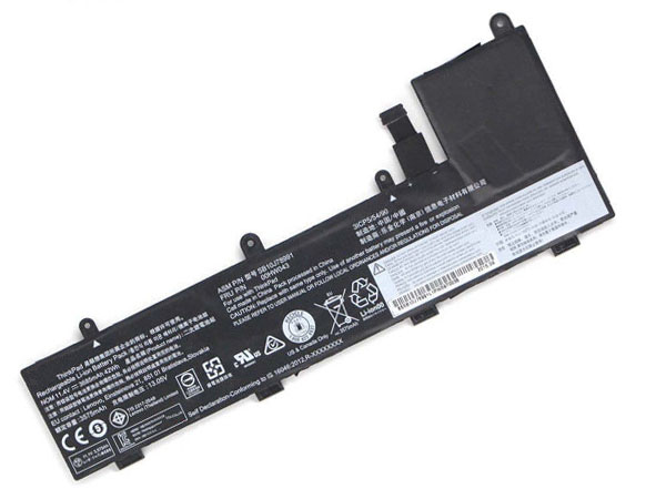 Lenovo SB10J78991