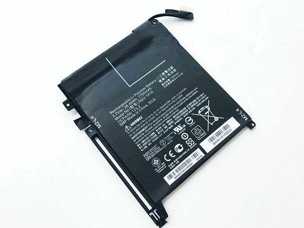 HP SQU-1410