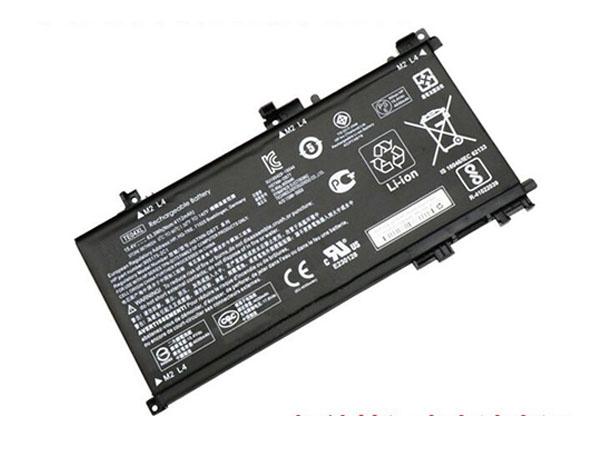 HP TE04XL Laptop akkus