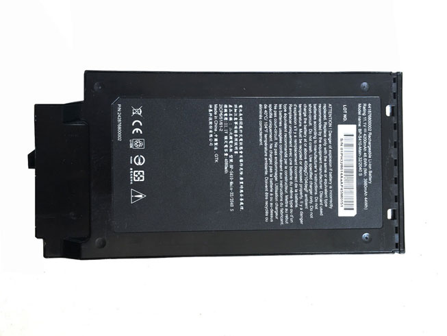 GETAC BP-S410-Main-32/2040