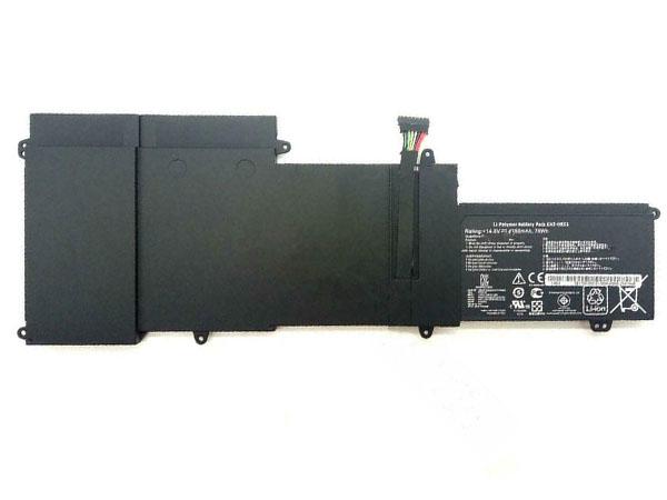 ASUS C42-UX51